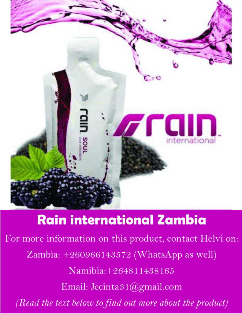 Health Archives » Page 6 of 21 » Ad-dicts Ads! Zambia - In